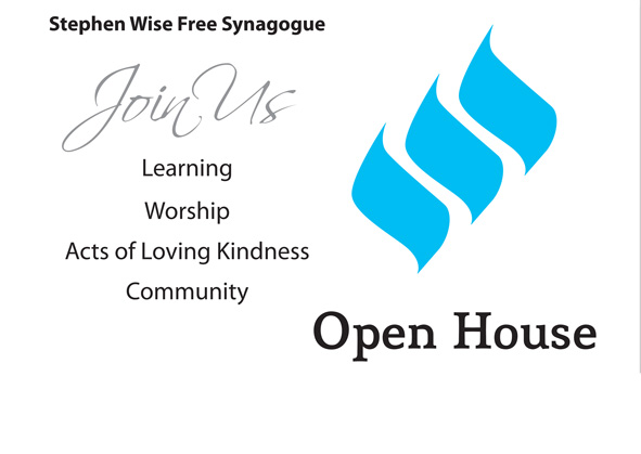 SWFS Open House